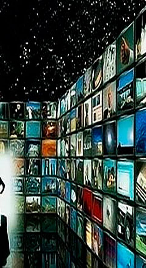 Media<br>Telecom